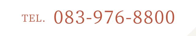 083-976-8800